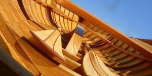 boat_building_academy_website