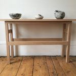 toby phillips furniture 2 2017