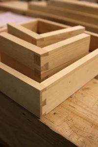 Dovetails by M Cotterill WEB