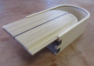 Basic Woodworking 3